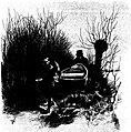 Ivoi - La Mort de l'Aigle (page 294 crop).jpg