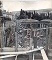 Izgradnja Društvenog doma u Trsteniku (2).jpg
