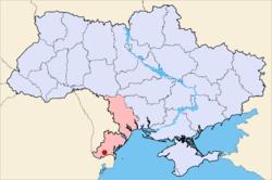 イズマイール - Wikipedia