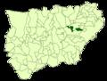 Iznatoraf - Location.png