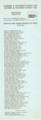 Izquierda de los Pueblos europeas 1989 ComVal.png