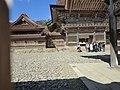 Izumo-taisha shrine, Izumo City; March 2014 (16).jpg