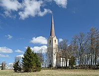 Järva-Peetri kirik2.jpg