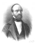 Józef Bohdan Zaleski