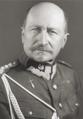 Józef Dowbor-Muśnicki.PNG