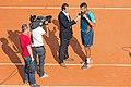 J-W Tsonga - Roland-Garros 2012-J.W. Tsonga-IMG 3658.jpg