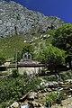J22 910 Bulnes-La Villa.jpg