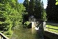 J29 896 Mündung Überleitstollen Haselbach.jpg