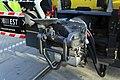 J33 814 Schwab-Kupplung mit eingesetzter Gemischtkupplung.jpg