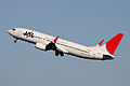 JAL B737-800(JA302J) (5342214743).jpg