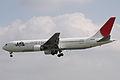 JAL B767-300(JA8364) (4250485771).jpg