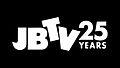 JBTV25logo.jpg