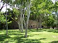 JCU Library.jpg