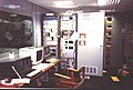 JET Pellet Injection Control Room (1466088017).jpg