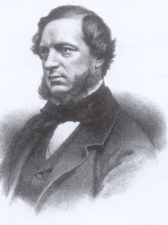 John Frederick Bateman British civil engineer