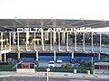 JFK Terminal 3.JPG