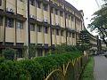 JGEC building.jpg