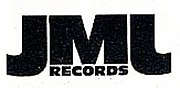 JMJ Records logo.jpg
