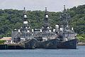 JMSDF DD-122&DD-154&DD-155(3).JPG