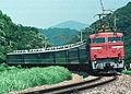 JNR EF81 19 KAGA 14PC shin-hikida.jpg