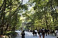 JP-Mie-Ise-Grand-Shrine-Entrance-Street.JPG