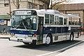 JR-Bus-Tohoku 521-5402R7.jpg