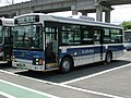 JR-Bus-Tohoku P331-00525.jpg