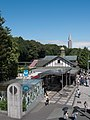 JRE-Harajuku-Station-04.jpg