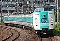 JRW 381 Kuroshio 201200912.jpg