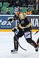 Jaakko Rissanen 2012.jpg