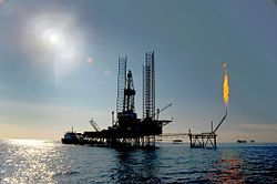 Jack-up-rig-in-the-caspian-sea 1.JPG