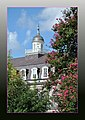 Jackson Square in New Orleans. - panoramio.jpg
