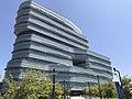 Jacobs Medical Center southwest.jpg