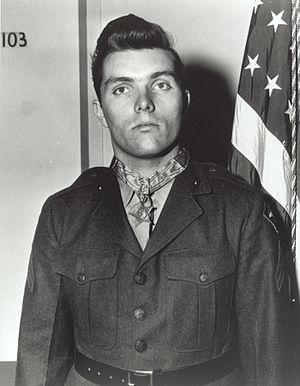 Douglas T. Jacobson
