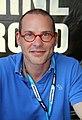 Jacques Villeneuve August 2011.jpg