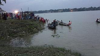 Jagatdal - Image: Jagatdal 3