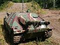 Jagdpanzer Hetzer JPG3.jpg