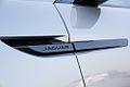 Jaguar C-X17 crossover concept in Dubai (10818509204).jpg