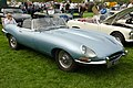 Jaguar E-Type Series 1 (1965) - 14438278152.jpg