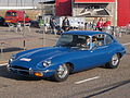 Jaguar E-type belgium licence registration NUL-176 pic1.JPG