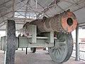 Jaigarh Fort Cannon.jpg