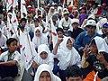 Jakarta farmers protest25.jpg