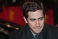 Jake Gyllenhaal (Berlinale 2012).jpg