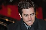 Jake Gyllenhaal (Berlinale 2012)