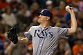 Jake McGee on May 11, 2012.jpg