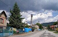 Jakubovany Slovakia 3.JPG