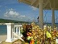 Jamaica - panoramio (22).jpg