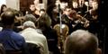 Jamal performing Elgar Cello Concerto.png