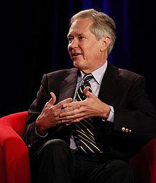 James Fallows - Wikipedia, the free encyclopedia
