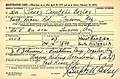 James Campbell Besley's WWII US draft card.jpg